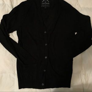 EUC!!! Jacobs by Marc Jacobs cardigan